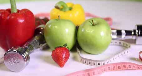 Amazing Things That You Should Know About Weight Loss