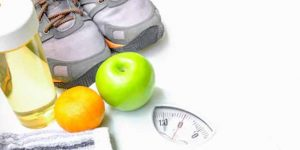 How Long does It Take for Your Body to Adjust to Weight Loss