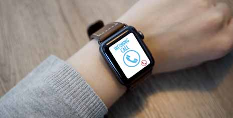 Some Of The Best Benefits Of Using The Smartwatch