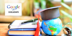 What-Is-The-Generation-Google-Scholarship
