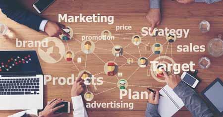 Buying Behavior Of Consumer