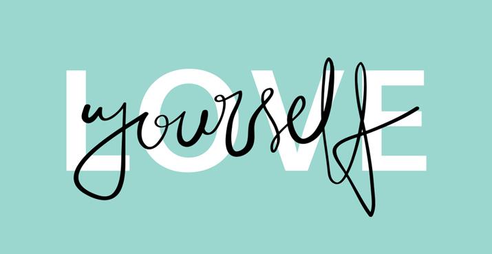 How does Self-Improvement Effect Self-Love