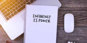 How to Choose an Influencer Agency