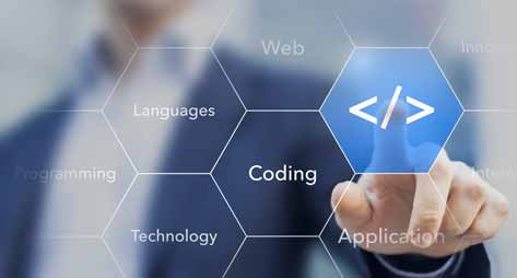 What Are The Action Plans Involved In Software Implementation