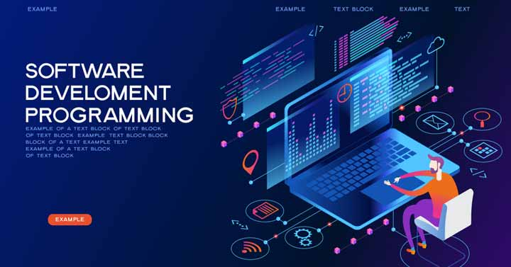What is the Implementation in Software Development