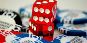 How to Roll a Die Virtually
