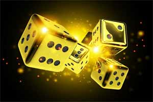 Best and free virtual dice roller