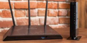 How Modem is Different From Routers