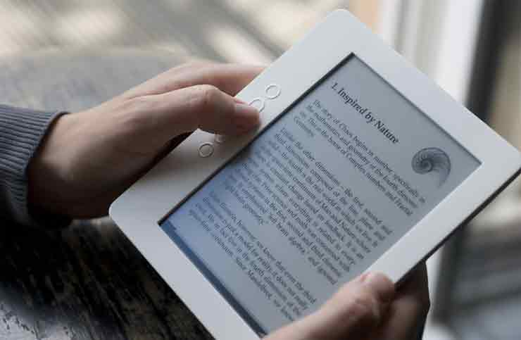 How to Download Google books Without Missing Pages