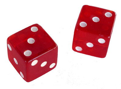 What is virtual dice and how it works