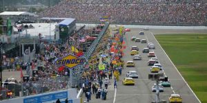 Watch 2021 Daytona 500 Live Stream from home