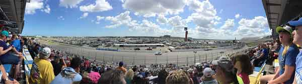 Why Daytona 500 is so important