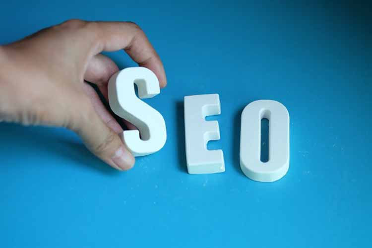 Advantages of Search Engine Optimisation