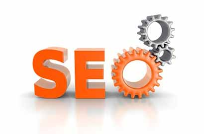 Do you want to know what Search Engine Optimisation marketing is