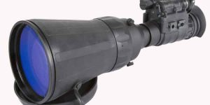 How to read Monocular Magnification