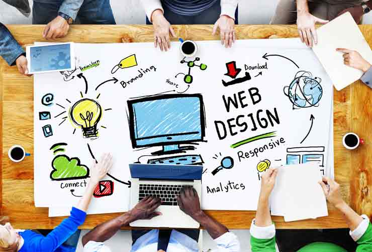 The Importance of Usability in Web Design