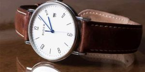 When Should I Service My Watch