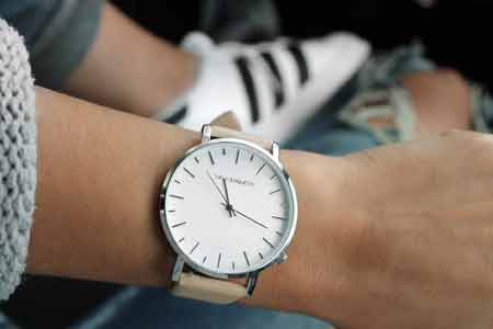 Service Watch