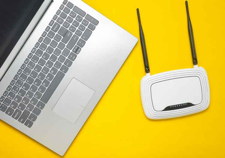 Security Concern Deterring WiFi Adoption