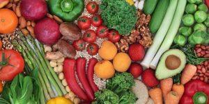 Symptoms and Causes of Low Vitamin D, Vitamin E and Vitamin K