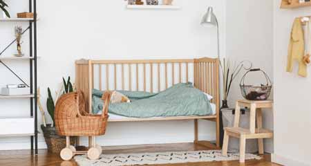 Construction and Durability of Cabin Beds