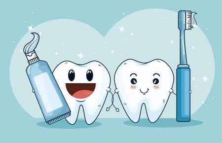 Dental Products Everyone Should Have