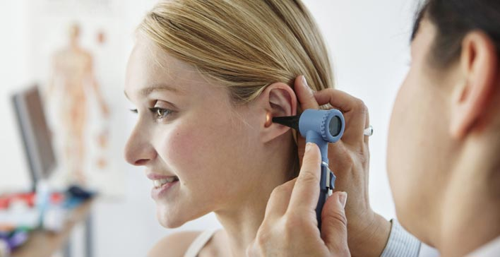 Don't-Let-Ringing-in-the-Ears-(Known-as-Tinnitus) Make You Crazy