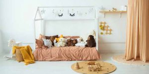 How to Buy Cabin Beds