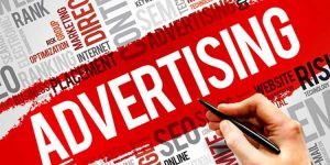 How to Effectively Track All Your Classified Ads