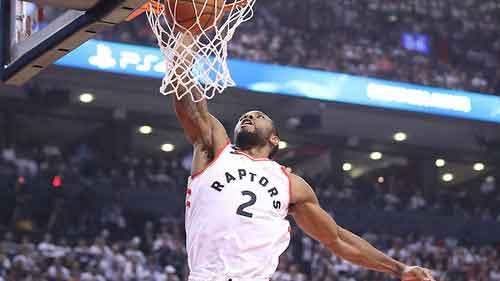 5 Predictions for NBA Finals 2021