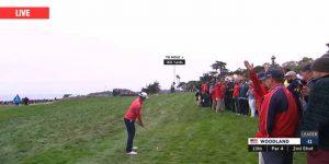 US Open Golf 2021 Live Stream: Watch the Practice Round