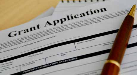 specific requirements that the applicant has to fulfill