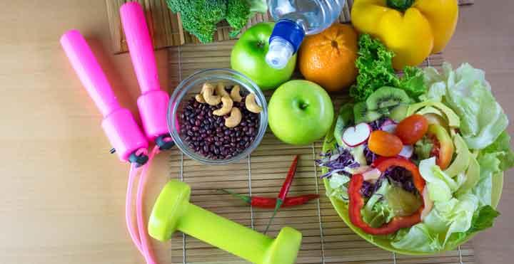4 Amazing Ways to Lose Weight Without Exercising