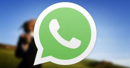 An introduction to WhatsApp