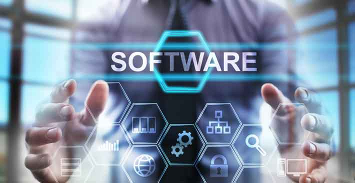 Improving Software Manufacturing Process