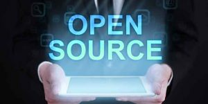 Oscommerce Open Source Software Review