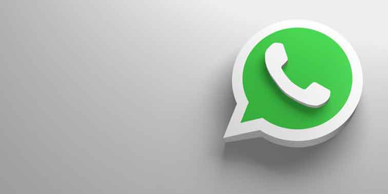 Unlimited Functions and More with Whatsapp Plus for Android