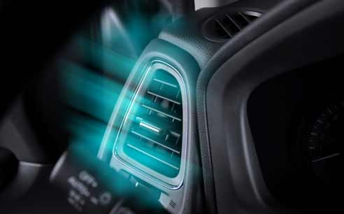 How Often Does Your Car Air Conditioning Need To Be Serviced