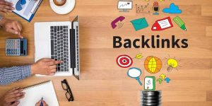 How to Improve Lookup Engine Rankings With Forum Profile Backlinks