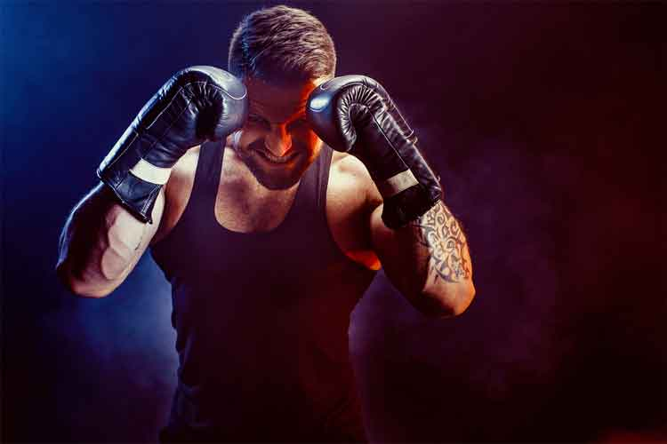How to Prepare for Kickboxing Before Your First Class