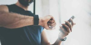 Understanding Fitness Tracker Chargers