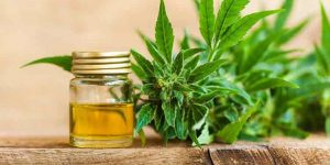 How To Cure Headaches With CBD Oil