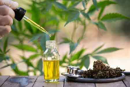 How to use CBD oil for headaches