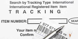 Tips to Track your USPS Tracking Number Online