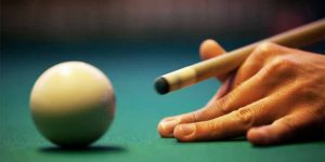 How to Choose the Perfect Pool Cue for Yourself